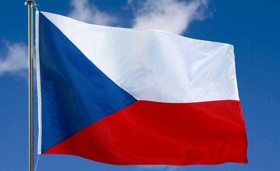 Председатель синодального отдела по взаимоотношениям Церкви и общества посетил приём в Посольстве Республики Чехия